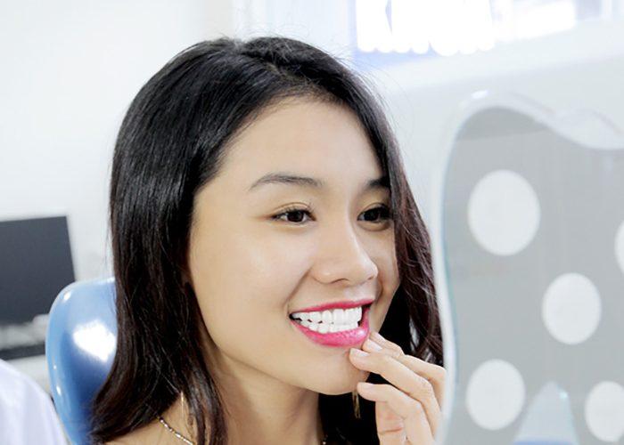 Vì sao phải đến nha sĩ để kiểm tra răng miệng định kỳ?